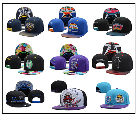 2015 Hot selling wholesale stock america sport snapback cap CH-0002