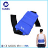 Blue Back Ice Gel Pack Cold