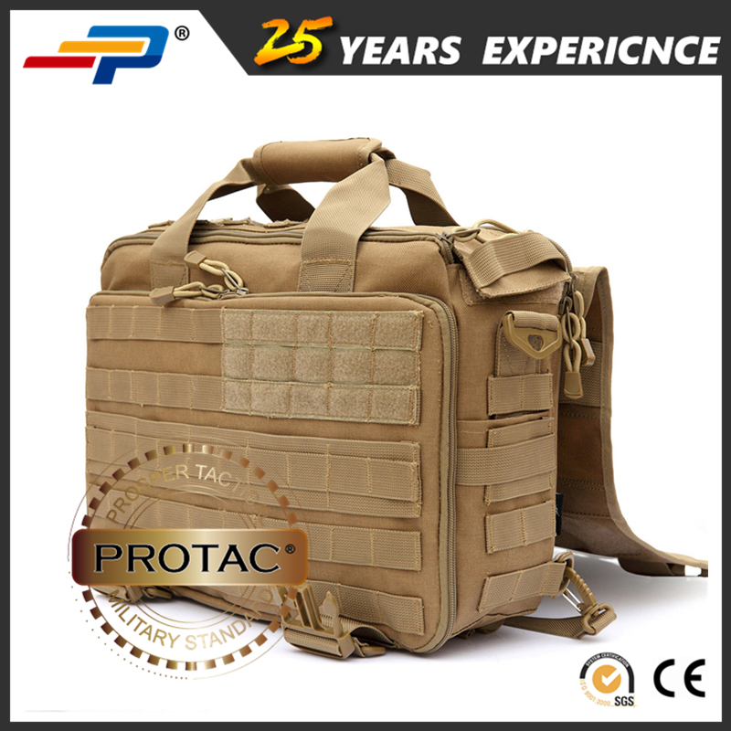 Wholesale Rucksack Multi-function Tactical Shoulder Sling Bag