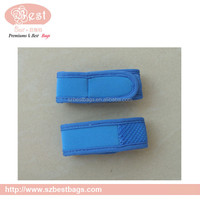 Mosquito/Insect repellent bands/ bracelets