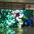 led display billboard p10 outdoor full color led advertising panel