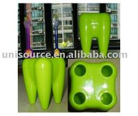 toothbrush holder family use