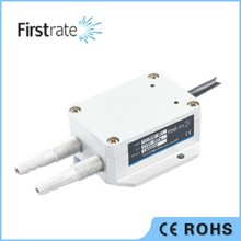 FST800-901 Low cost differential pressure transducer for dry gas