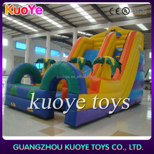 inflatable small slide,inflatable china inflatable slide,inflatable big slides for kids