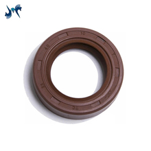 Factory price hydraulic mechanical skeleton rubber TC oil seal with complete specifications