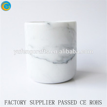 old candlestick holders Hot marble candle holders wholesale with high quality