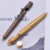 Exclusive design luxury self defense ball point pen