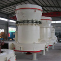 Effectively best quality 5 roller mill grinding mill,pulverizer grinding