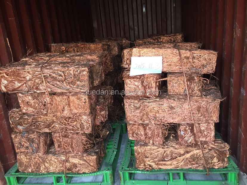 supply scrap metal prices cheap copper scrap