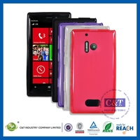 New arrival high quality for nokia 8520