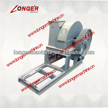 Wood Shaving Making Machine|Wood Shaving Machine Price