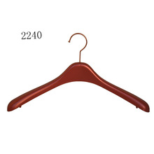 metal hook plastic cloth hanger wholesale