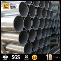 dn800 pn10 steel pipe api 5l carbon steel pipe price list api j55 tubing specification