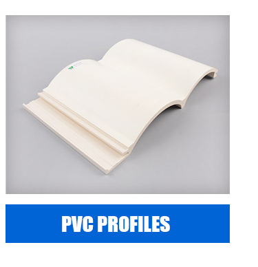 garage door stop rigid pvc poam construction material pvc poam profile