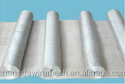 stainless steel wire gauze square mesh