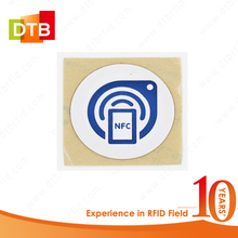 Customized High Quality Mobile Phone NFC