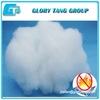 Flame Retardant PSF polyester staple fiber, recycled HC flame retardant polyester staple fiber