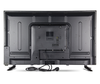 /product-detail/32-to-65-inch-smart-led-tv-4k-60594357378.html