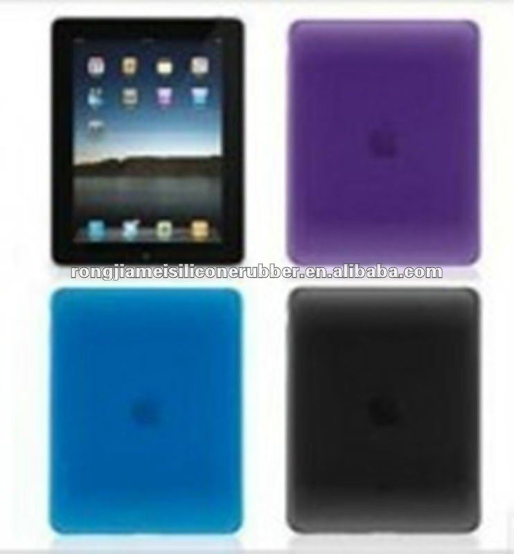 2012 beautiful for ipad2 back cover case