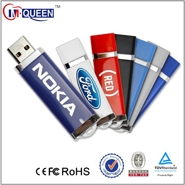 Best sell 1GB 2GB 4GB 8GB 16GB 32GB USB stick,flash memory