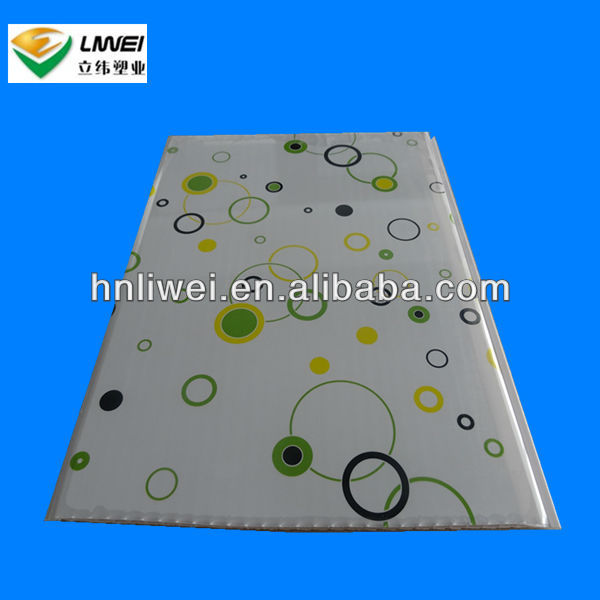PVC ceiling,peru,kitchen tile,plastic panels for walls
