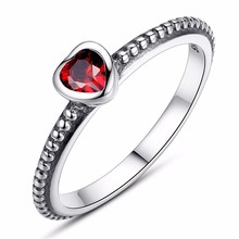 china cz single stone ring designs wholesaler gemstone 925 sterling silver jewellery