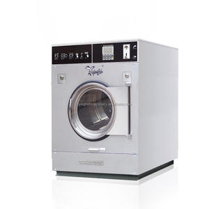 20kg hospital clothes dryer 2015