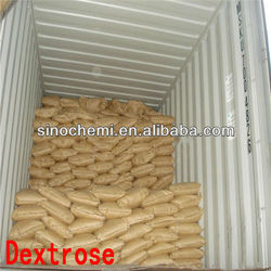 Flavoring Agents Dextrose Mono With Good Reputation Supplier In China