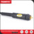 FEIMATE 15AK Euro Style 5M Cable Length Co2 Welding Torch With Best Price
