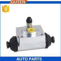 Taizhou GutenTop Best selling hydraulic front OEM 47550-09090 47550-09070 brake wheel cylinders