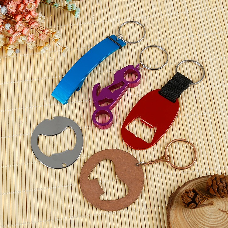 Wholesale Feature jar opener