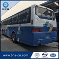 Korea county used bus for sale in Vietnam market