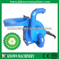 good performance crusher machine with CE approved for sale