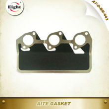< OEM Quality> AITE Gasket Fits: 190/COUPE EXHAUST GASKET FOR BMW M20