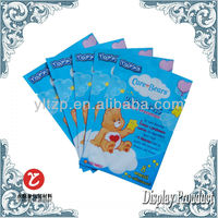 bag plastik for packaging