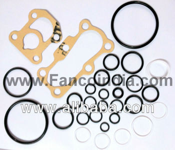 Hydraulic O Ring kit M/F-245,135