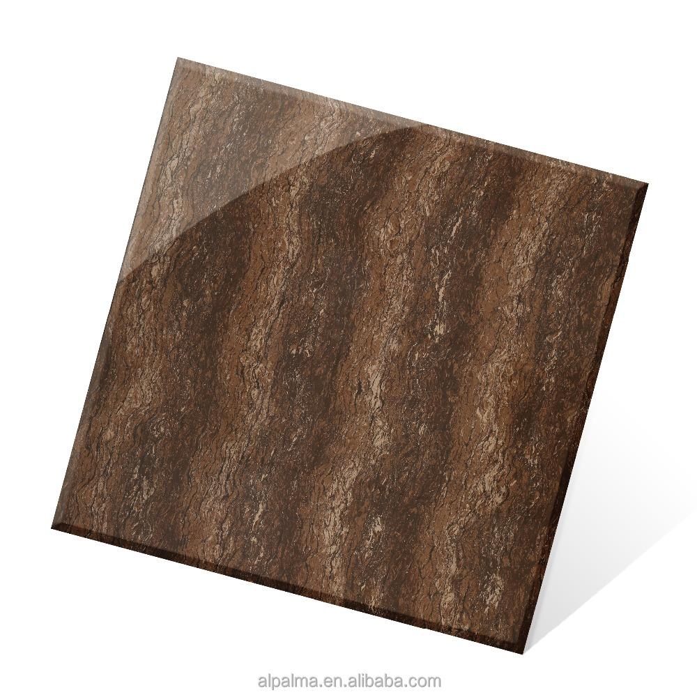Floor Tiles Quality Floor Tiles