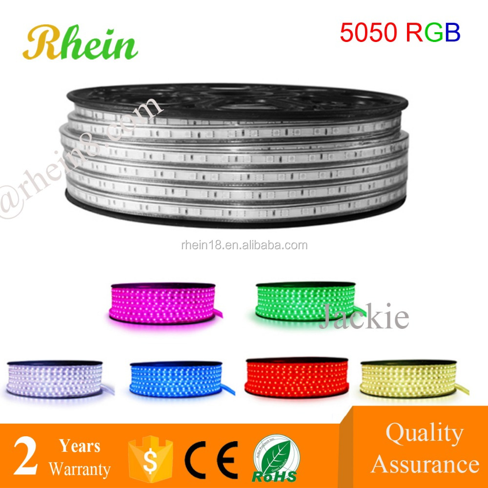 China Wholesale Best Price WS2812 5050 8520 7020 LED Strip light UV