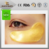 Good quality and cheap price Fashion eye patch eliminating eye fine lines effectively