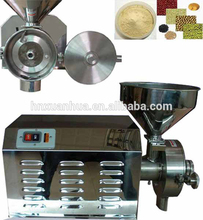 China supplier wheat flour mill machine/small peanut flour mill/flour mill for sale in pakistan