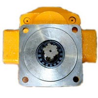 Spare parts for wheel loaders, forklift, bulldozer, road roller and other machines