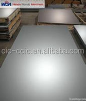 Alloy Aluminum Sheet/ Building Material/ Quality Control Service/ Pre-Shipment Inspection in China
