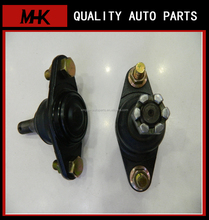 Reliable quality spare parts accessories lower ball joint for Toyota HIACE 4WD KDH205,225 OEM 43330-29575