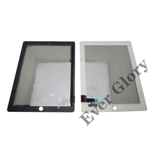 Good Quality Replacement Touch Screen Digitizer for Apple iPad 2