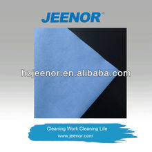 E5 Breathable Medical Nonwoven Spunlace Material Cleaning Absorbent Tissue