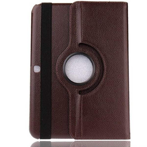 360 Degree Rotating Stand for ipad mini 2 case,for ipad mini cover