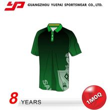 New Arrival Original Design Cricket T20 Jersey
