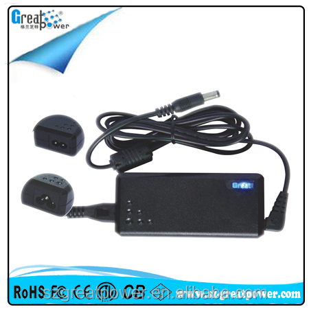 19v 3 42a Ac Dc Adapter Laptop Charger Universal Buy 19v