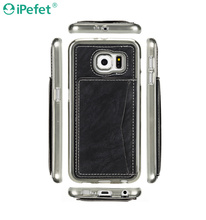 For Samsung G530 Pu Case Leather,Cheap Mobile Phone Leather Case for Samsung G530