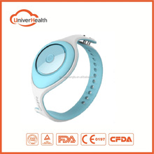 baby products of Pacifier Thermometer for 2017